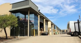 Industrial / Warehouse commercial property for lease at 8-10 Barry Road Chipping Norton NSW 2170