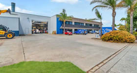 Showrooms / Bulky Goods commercial property for lease at 2 Myuna Street Regency Park SA 5010