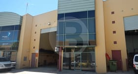 Offices commercial property for lease at Office 5/369 VICTORIA STREET Wetherill Park NSW 2164
