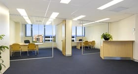Medical / Consulting commercial property for lease at Suite 311/460 Pacific Highway St Leonards NSW 2065