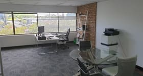 Medical / Consulting commercial property for lease at 37/14 Argyle Street Albion QLD 4010