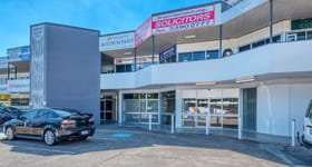 Medical / Consulting commercial property for lease at 26 Redland Bay Road Capalaba QLD 4157
