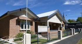 Medical / Consulting commercial property for lease at Suite  2/3 Hampden Avenue Orange NSW 2800