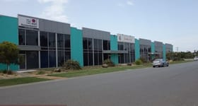 Industrial / Warehouse commercial property for lease at 4/3-11 Bate Close Pakenham VIC 3810