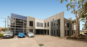 Showrooms / Bulky Goods commercial property for lease at 5/195 Chesterville Road Moorabbin VIC 3189