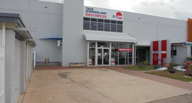 Offices commercial property for lease at 5 & 6/266 Ross River Road Aitkenvale QLD 4814
