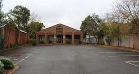 Medical / Consulting commercial property for lease at 4 Ann Street Salisbury SA 5108