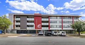Offices commercial property for lease at 77 Leichhardt Street Kingston ACT 2604