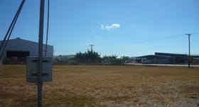 Industrial / Warehouse commercial property for lease at 20 Desma Court Bohle QLD 4818