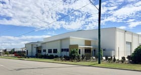 Industrial / Warehouse commercial property for lease at 180-186 Webb Drive Mount St John QLD 4818