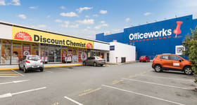 Retail commercial property for lease at 130 Gympie Road Strathpine QLD 4500