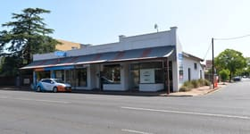 Offices commercial property for lease at Shop 1, 325-331 Fullarton Road Parkside SA 5063