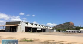 Factory, Warehouse & Industrial commercial property for lease at Unit 2/35 Morehead Street South Townsville QLD 4810