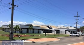 Offices commercial property for lease at Suite 1/35 Morehead Street South Townsville QLD 4810