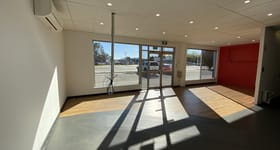 Shop & Retail commercial property for lease at 71 Welshpool Road Welshpool WA 6106