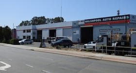 Industrial / Warehouse commercial property for lease at 71 Welshpool Road Welshpool WA 6106