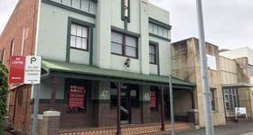 Offices commercial property for lease at Level 1/47-49 Gurwood Steet Wagga Wagga NSW 2650