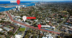 Factory, Warehouse & Industrial commercial property for lease at 60 Brisbane Road Labrador QLD 4215