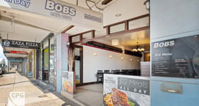 Retail commercial property for sale at Shop 1/341 Rocky Point Road Sans Souci NSW 2219