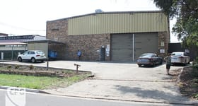 Factory, Warehouse & Industrial commercial property for lease at 1 Ladbroke Street Milperra NSW 2214