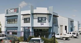 Industrial / Warehouse commercial property for lease at Unit 5-6/54 Buckingham Drive Wangara WA 6065