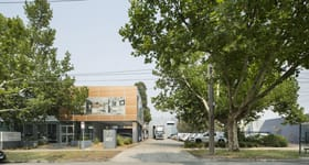 Factory, Warehouse & Industrial commercial property for lease at 3/77 Salmon Street Port Melbourne VIC 3207