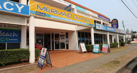 Medical / Consulting commercial property for lease at 3B/2431 Gold Coast Highway Mermaid Beach QLD 4218