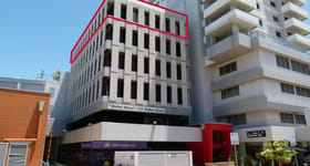 Offices commercial property for sale at Level 6/122 Walker Street Townsville City QLD 4810