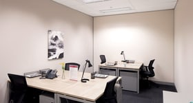 Serviced Offices commercial property for lease at 8-12 King Street Rockdale NSW 2216