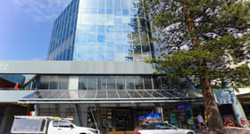 Offices commercial property for lease at Suite 21/22 Darley  Road Manly NSW 2095