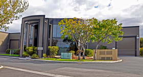 Showrooms / Bulky Goods commercial property for lease at 1 Fairborne Way Keysborough VIC 3173