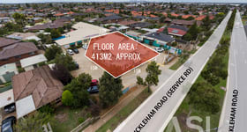 Medical / Consulting commercial property for lease at Lot 2/124-128 Mickleham Road Tullamarine VIC 3043