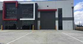 Industrial / Warehouse commercial property for sale at Unit C/39 Whitfield Blvd Cranbourne West VIC 3977