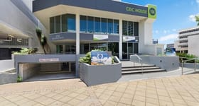 Offices commercial property for lease at Tenancy A/150 Walker Street Townsville City QLD 4810