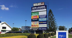 Offices commercial property for lease at Cornubia QLD 4130