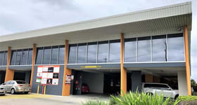 Industrial / Warehouse commercial property for sale at 3/36 Leonard Crescent Brendale QLD 4500