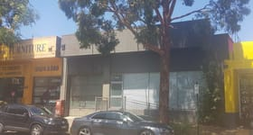 Other commercial property leased at 466 WHITEHORSE ROAD Mitcham VIC 3132