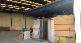 Industrial / Warehouse commercial property for lease at 20 Flockhart Street Abbotsford VIC 3067