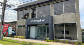 Retail commercial property for lease at 2F/2 Winterton Road Clayton VIC 3168