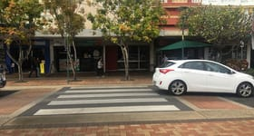 Shop & Retail commercial property for lease at 2/106 Bourbong Street Bundaberg Central QLD 4670