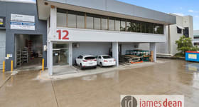 Medical / Consulting commercial property for lease at 12 Container Street Tingalpa QLD 4173