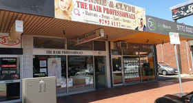 Shop & Retail commercial property for lease at 31B Langhorne Street Dandenong VIC 3175