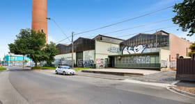 Development / Land commercial property for lease at 94-124 Alexandra Parade Clifton Hill VIC 3068