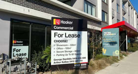 Shop & Retail commercial property for lease at 364 Canterbury Road Canterbury NSW 2193