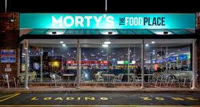 Shop & Retail commercial property for lease at Food Court Shop 6/25-31 Wellington Street Launceston TAS 7250