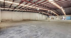 Industrial / Warehouse commercial property for lease at 6B Rich Street Marrickville NSW 2204