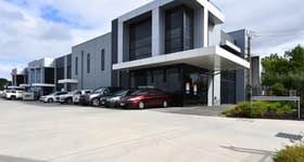 Factory, Warehouse & Industrial commercial property for lease at 8/39 Howleys Road Notting Hill VIC 3168