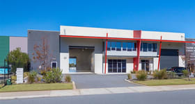 Factory, Warehouse & Industrial commercial property sold at 1/22 Sphinx Way Bibra Lake WA 6163