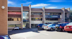 Offices commercial property for lease at 1/7 SEVEN HILLS ROAD Baulkham Hills NSW 2153