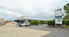Factory, Warehouse & Industrial commercial property for lease at 175-177 Jackson Rd Sunnybank Hills QLD 4109